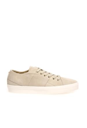 Armani Jeans Kadın Ayakkabı 9251697P557