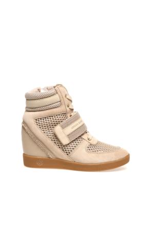 Armani Jeans Kadın Ayakkabı 9251707P561
