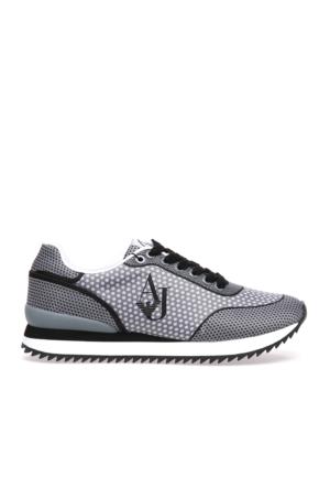 Armani Jeans Kadın Ayakkabı 9251767P568