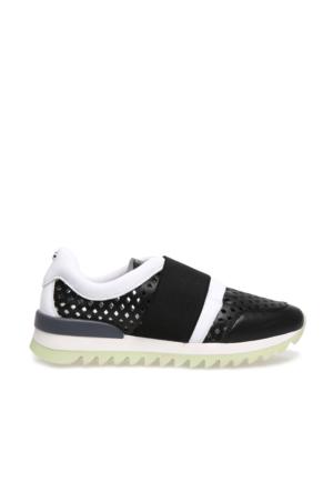 Armani Jeans Kadın Ayakkabı 9252067P595