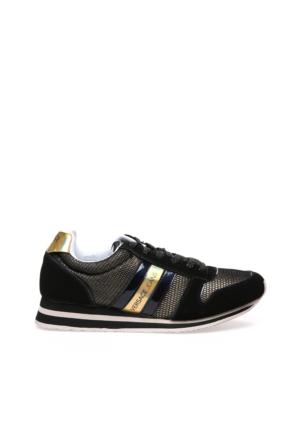 Versace Jeans Kadın Ayakkabı Vnbsa175533