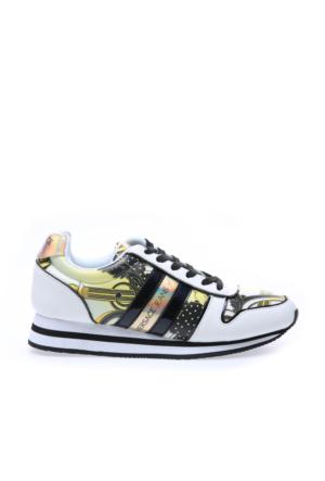 Versace Jeans Kadın Ayakkabı Vnbsa175563