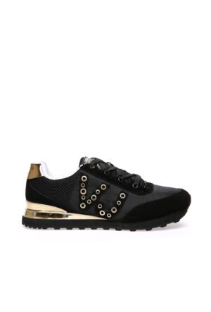 Versace Jeans Kadın Ayakkabı Vnbsb175534
