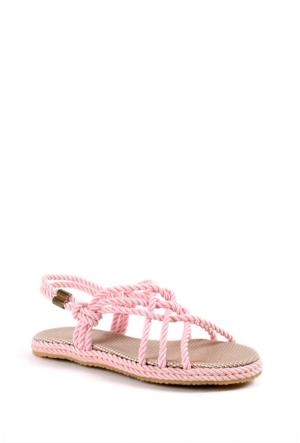 Sapin 24015 Kadın Sandalet