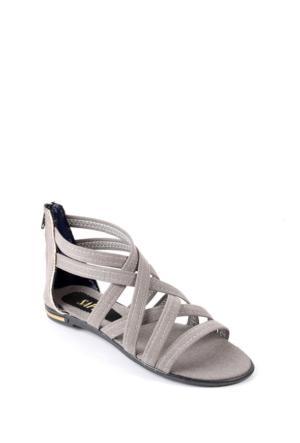 Sapin 24021 Kadın Sandalet