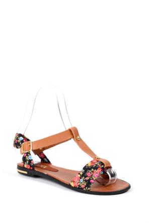 Sapin 24208 Kadın Sandalet