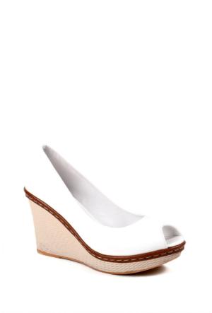 Sapin 25928 Kadın Sandalet