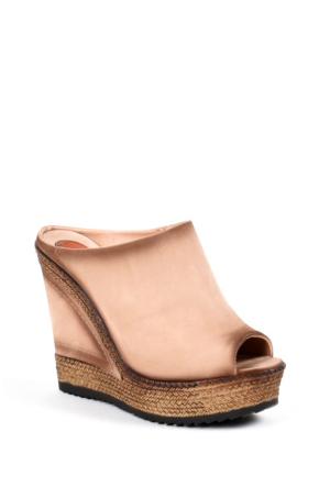 Sapin 25929 Kadın Sandalet