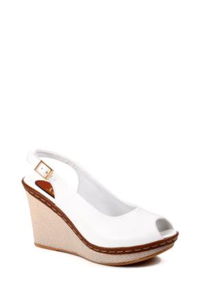 Sapin 25936 Kadın Sandalet