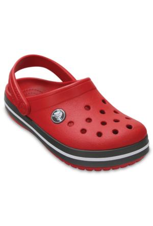 Crocs Crocband Comfortable Clogs Çocuk Terlik