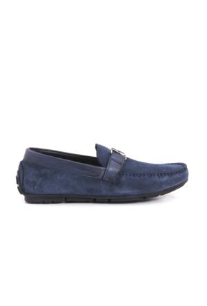 Mocassini Erkek Ayakkabı 171MCE139 M45