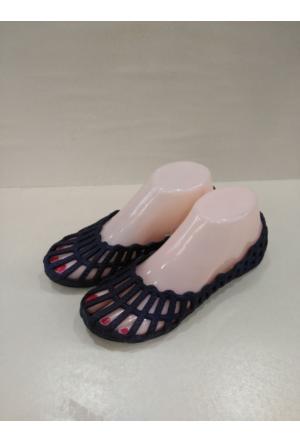 Akınalbella Deniz Kum Ayakkabısı 7001129