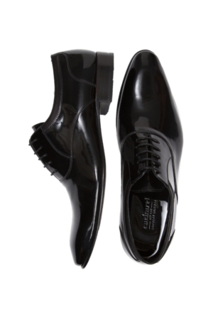 Cacharel Rgn Ayakkabı Füme