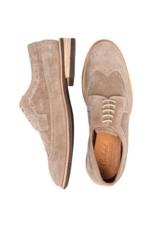 Cacharel Ayakkabı Bej