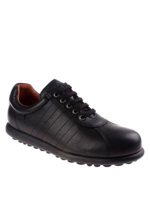 Camper K200457-003 Pelotas Spor Ayakkabı