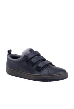 Camper Günlük Ayakkabı K800001-002