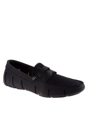Swims Günlük Ayakkabı 21201