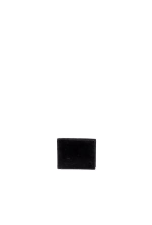 Timberland Cüzdan A1Dk9001 D99211