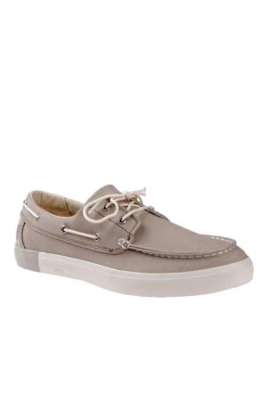 Timberland Ayakkabı A1Gtq