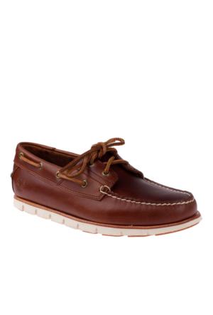 Timberland Ayakkabı A1Bhl