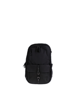 Timberland A1M9C001 28L Backpack Black Çanta