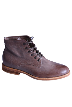 As98 7230 Airstep 404211 Erkek Ayakkabı