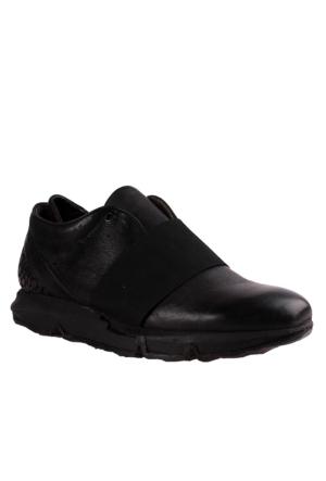 Airstep As98 402105 Erkek Ayakkabı