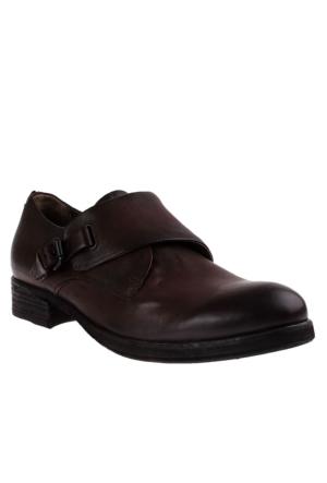 Airstep As98 398105 Erkek Ayakkabı