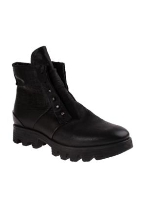 Airstep As98 692205 Kadın Ayakkabı