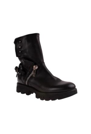 Airstep As98 692206 Kadın Ayakkabı