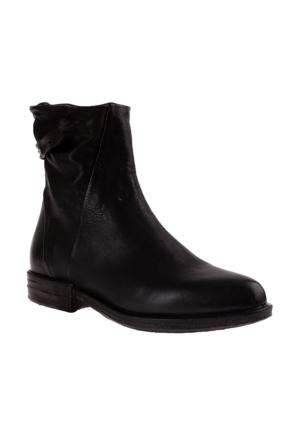 Airstep As98 696206 Kadın Ayakkabı