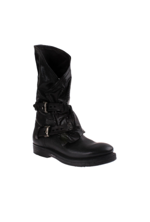 Airstep As98 598324 Kadın Ayakkabı