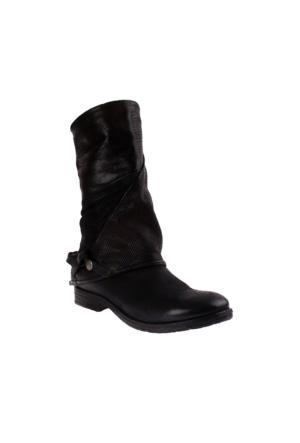 Airstep As98 735330 Kadın Ayakkabı