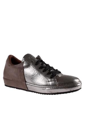 Airstep Argento 939101 201 0001 As 98 Kadın Ayakkabı Gri
