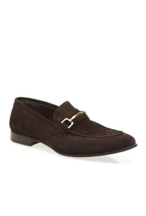 Byblos Yb60888 Erkek Ayakkabı Cam Tdmoro