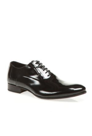 Byblos Yb60886 Erkek Ayakkabı Vr Nera