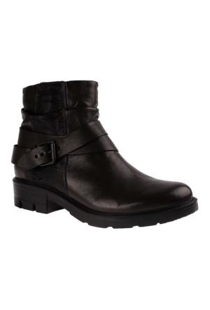 Mjus 582219 Kadın Ayakkabı 0001