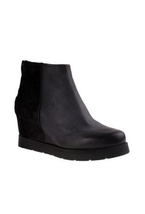 Mjus 845201 Kadın Ayakkabı 6455