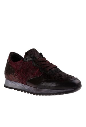 402 Mjus 646103 Kadın Ayakkabı 0001