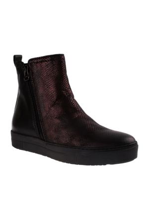 Mjus 785208 Kadın Ayakkabı 0001