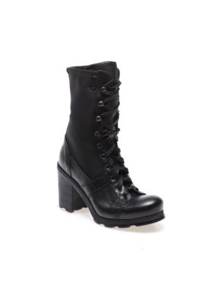 Oxs Tronch. Eleven/Toledo 9J1716D Kadın Ayakkabı 101/101