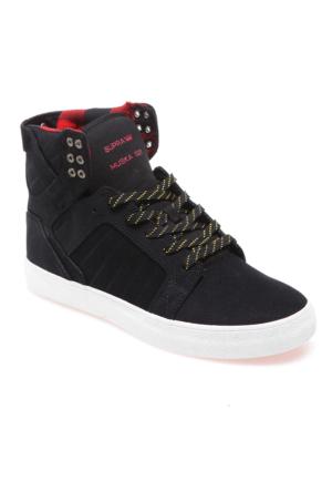 Supra Skytop S18228 Erkek Ayakkabı Burly