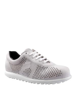 Camper Kadın Ayakkabı K200457-004