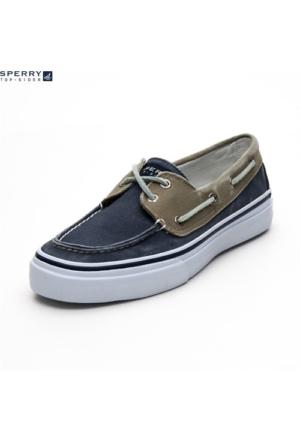 Sperry Erkek Günlük Ayakkabı 561333