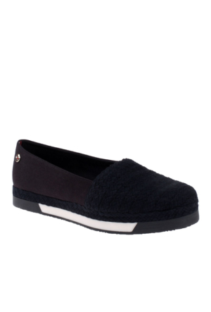 Tommy Hilfiger Kadın Ayakkabı Fw0Fw00702 403 Y1285Ork 1S