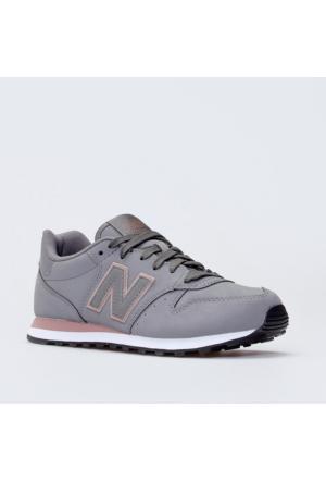New Balance GW500 Gri Kadın Günlük Ayakkabı