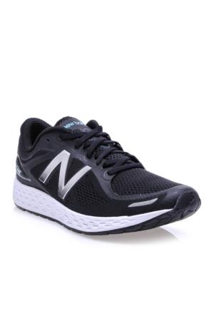 New Balance FF ZANTE v2 Siyah Kadın Koşu Ayakkabısı
