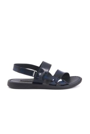 Mocassini Erkek Sandalet 171MCE035 9059