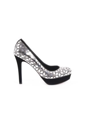 Rouge Kadın Ayakkabı 171RGK668 3101-460