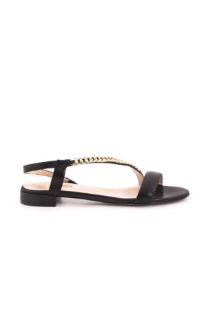 Rouge Kadın Sandalet 171RGK277 8225